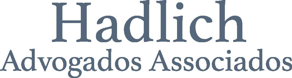 Hadlich & Advogados Associados